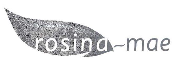 Rosina~Mae